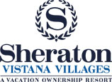 Sheraton Vistana Villages Orlando