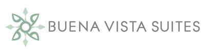 Buena Vista Suites logo