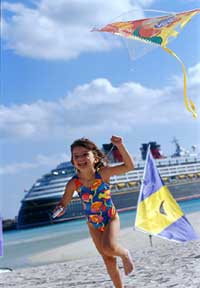 7 Night Disney Cruises