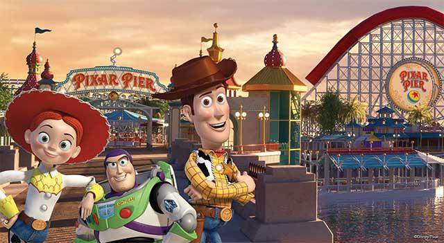 Disney Vacation Packages Walt Disney World Disney Cruise