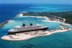 map castaway cay with Excursions Castawaycay on Carnival Sensation And The Disney Dream Pool besides Quickbird Umbrella Cay Bahamas moreover Disneys Most Epic Ride additionally 1399232772 besides LocationPhotoDirectLink G3534325 D150627 I1867583 Castaway Cay Sandy Point Great Abaco Island Abaco Islands Out Islands Baha.