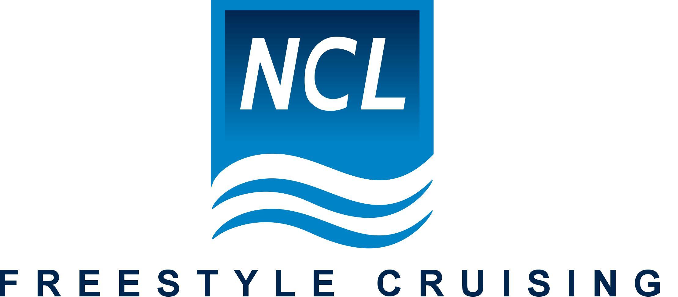Norwegian Cruise Line Pride Of America