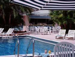 Downtown Disney Resort Hotels Best Western Lake Buena Vista Hotel Courtyard Orlando