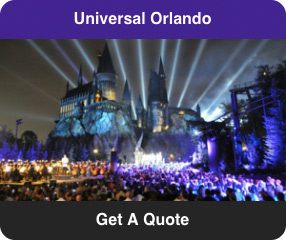 Disney Vacation Packages Walt Disney World Disney Cruise Line And