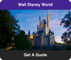 Disney Vacation Packages Walt Disney World Disney Cruise Line - Disney trip deals