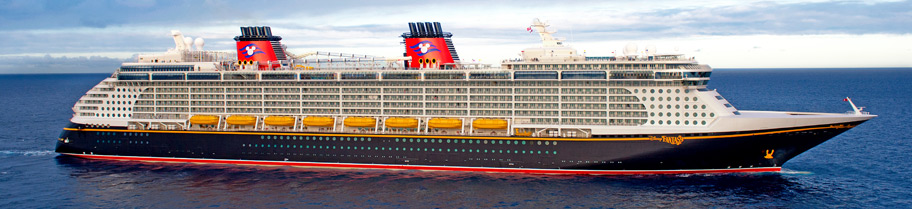 Disney Cruise Line Deck Plans Dcl Ship Layout