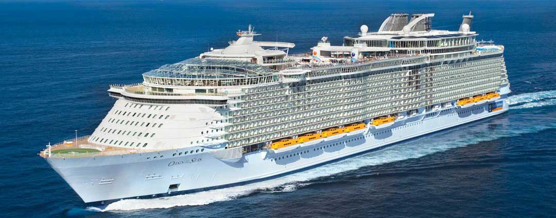 Special Cruise Pricing For Royal Caribbean And Celebrity Cruise - Carribean cruise line