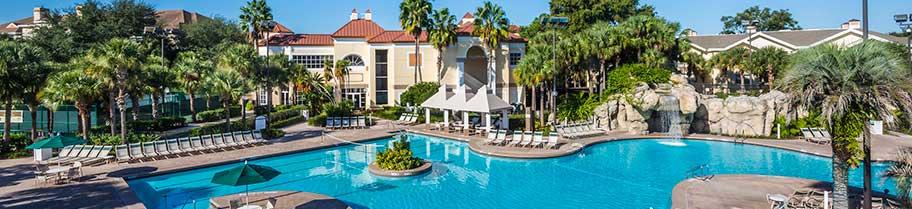 Sheraton Vistana Resort VillasSheraton Vistana Resort Villas in Orlando Hotels near Disney World  . 2 Bedroom Hotels At Disney World. Home Design Ideas