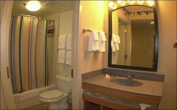 Disney S All Star Music Resort Family Suites