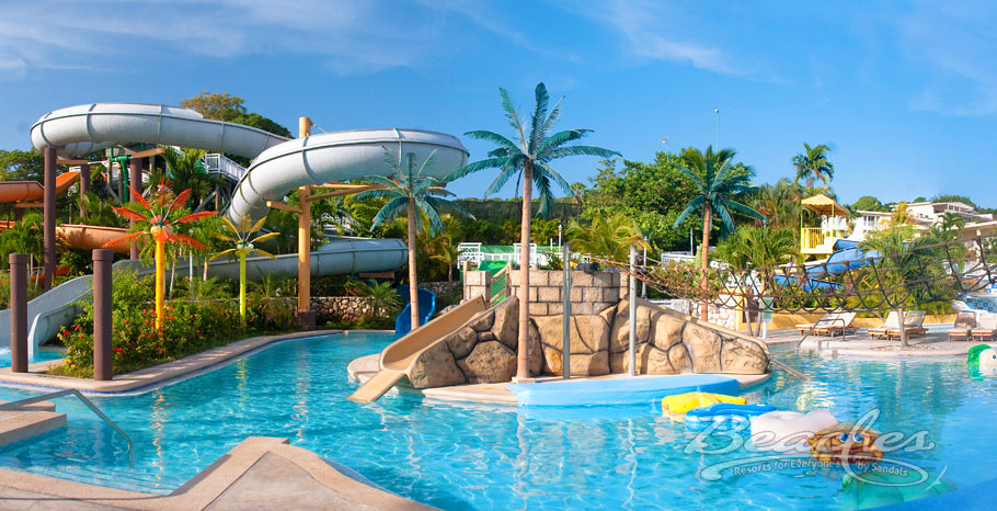 Find great deals on eBay for sandals beach resort. Shop with confidence.