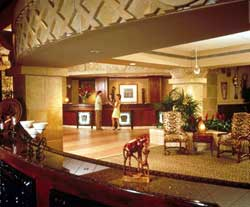 Hotels Near Universal Studios >> Orlando hotels near Disney World - Sheraton Safari Hotel ...